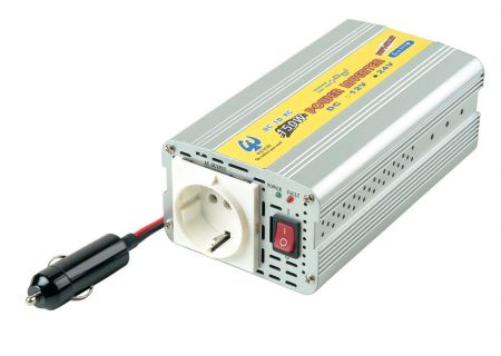 150W MODIFIED SINE WAVE POWER INVERTER
